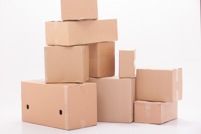 企業の備蓄品の保管場所と注意点