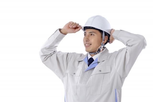 BCP作ってる?会社の事業継続計画(BCP)の作成方法(ひな形・マニュアル付き)