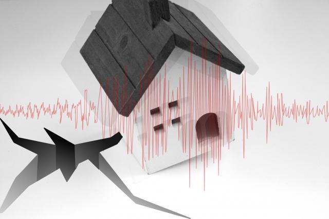【南海トラフ・首都直下型地震に備えて】状況別、地震発生時のとっさの対処法